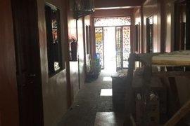 21 Bedroom Apartment for rent in Almanza Dos, Metro Manila