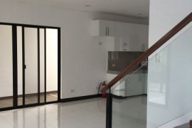 3 Bedroom Townhouse for sale in Muntinlupa, Metro Manila