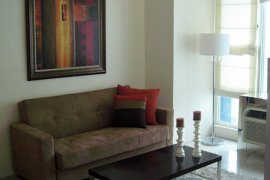 2 Bedroom Condo for Sale or Rent in BGC, Metro Manila
