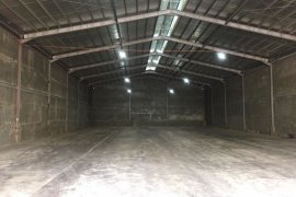 Commercial for rent in Guiguinto, Bulacan