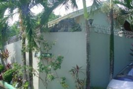 3 Bedroom House for rent in San Luis, Rizal