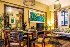 2 Bedroom Condo for sale in Levina Place, Pasig, Metro Manila