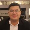 Richard Barredo