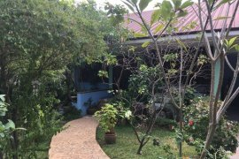 3 bedroom house for rent in Alabang, Muntinlupa