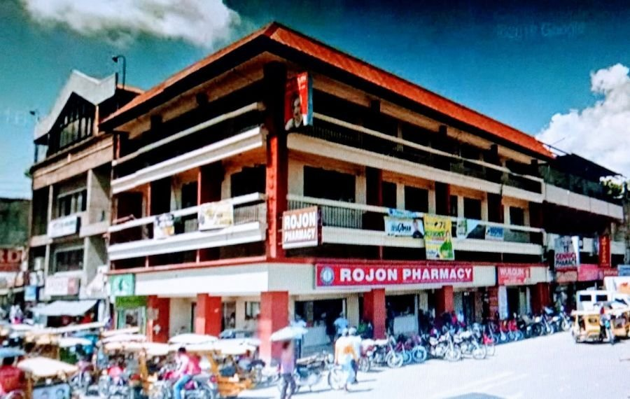 office for sale in koronadal, south cotabato