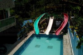 Hotel and resort for sale in Laguna