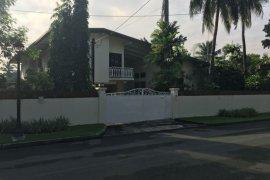 5 bedroom house for sale in San Lorenzo, Makati