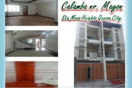 4 bedroom townhouse for sale in cccc