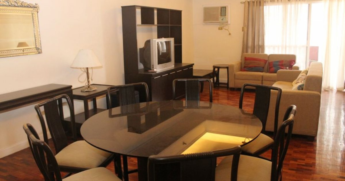 bed condo for rent in cosmopolitan towers 85 000 1693106 dot