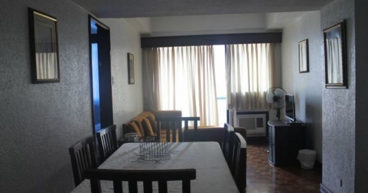 1 bed condo for sale in metro manila 2 500 000 1709795 for 1 bedroom condo for sale