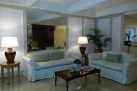 1 bedroom condo for sale in Mayfair Tower