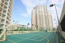 3 bedroom condo for rent in Pasig, Metro Manila