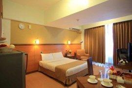 2 bedroom condo for rent in Pasig, Metro Manila