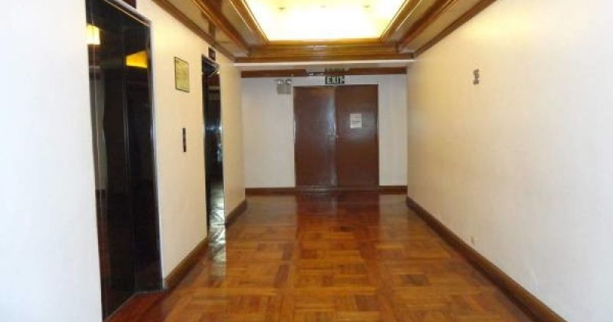 1 bed condo for sale in makati national capital region for I bedroom condo for sale