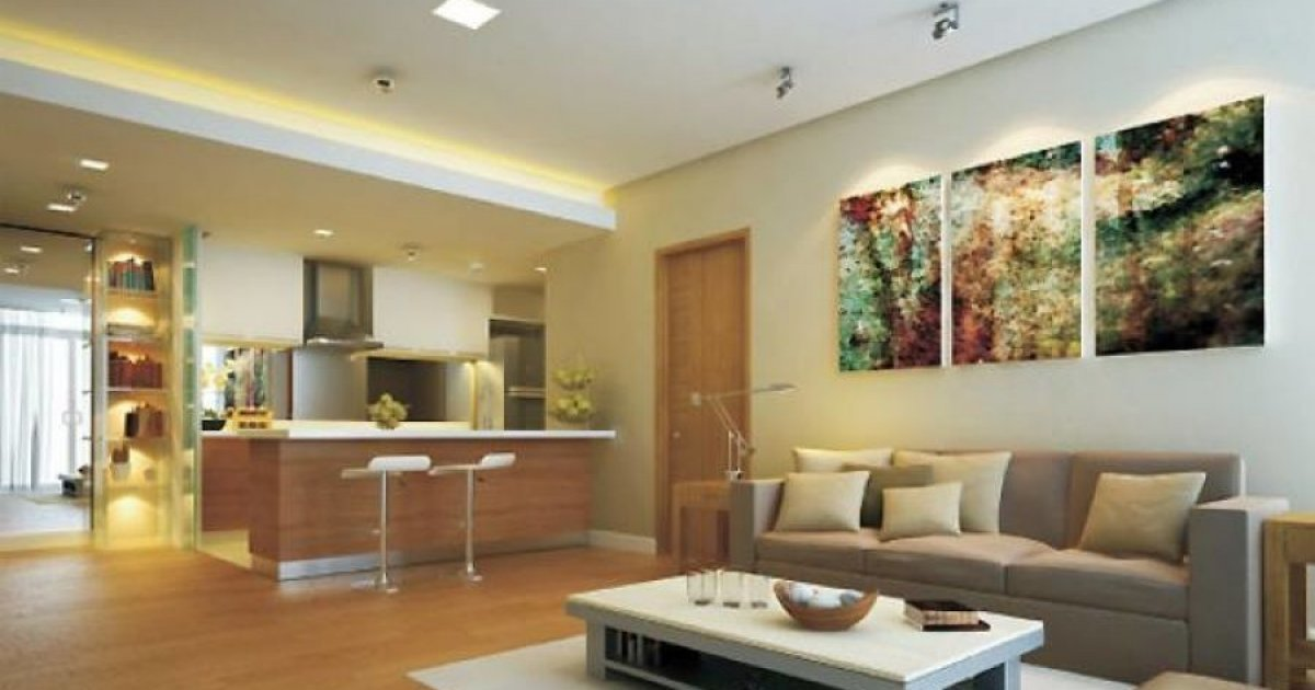 2 bed condo for sale in park terraces 32 000 000 1854661 for I bedroom condo for sale