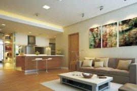 2 bedroom condo for sale in Park Terraces