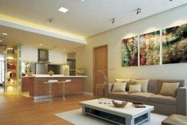 3 bedroom condo for sale in Park Terraces