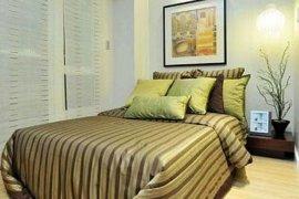 2 bedroom condo for rent in THE GRAND MIDORI MAKATI