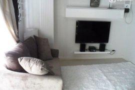 3 bedroom condo for sale in Taguig, Metro Manila