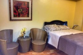 Condo for sale in Mosaic