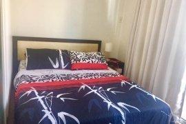 1 bedroom condo for sale in The Grand Midori