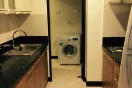 1 bedroom condo for sale in One Central