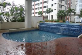 2 bedroom condo for rent in The Columns Ayala Avenue