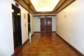 1 bedroom condo for sale in Makati, Metro Manila