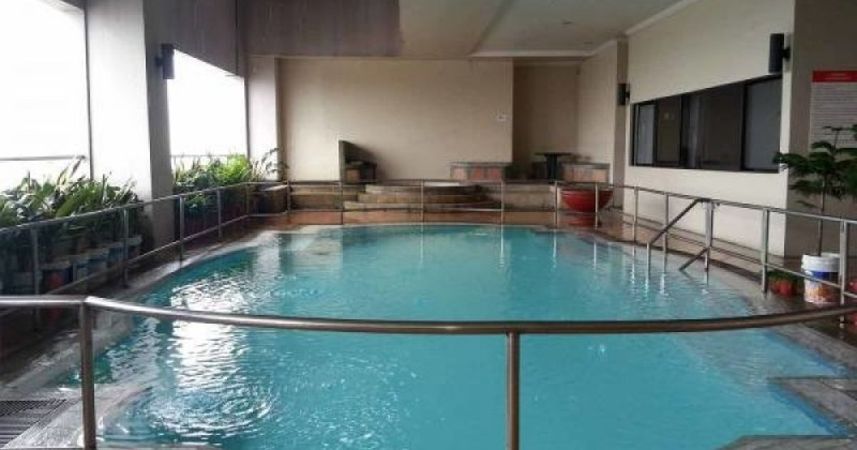 1 bed condo for rent in bsa tower 55 000 1918577 dot for 1 bedroom condo for rent