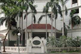 3 bedroom condo for rent in Makati, Metro Manila