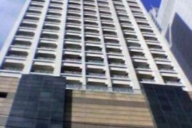 1 bedroom condo for rent in Mezza Residences