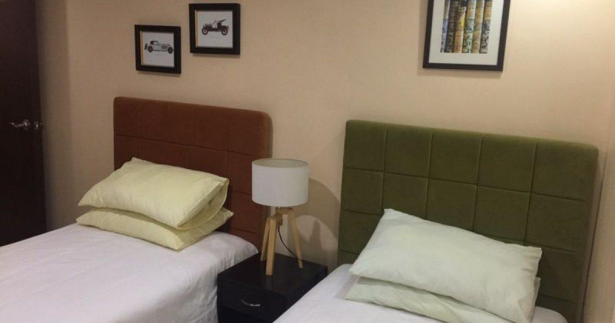 3 bed condo for sale in tuscany private estate 18 500 000 for Private estates for sale