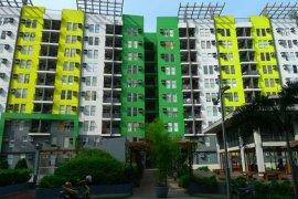 Condo for rent in Pasig, Metro Manila