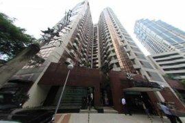1 bedroom condo for rent in Makati, Metro Manila