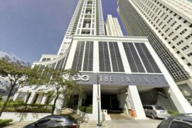 2 bedroom condo for rent in The Infinity