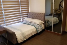 2 Bedroom Condo for sale in Oceanaire Luxurious Residences, Pasay, Metro Manila