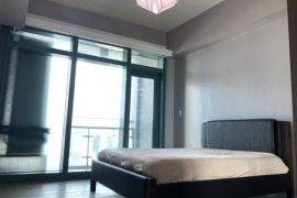 3 Bedroom Condo for sale in 8 Forbestown Centre, BGC, Metro Manila