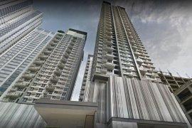Condo for rent in The Lerato, Makati, Metro Manila