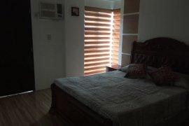 3 bedroom house for rent in Santo Domingo, Santa Rosa