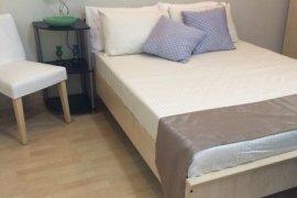 1 bedroom condo for rent in Buayang Bato, Mandaluyong