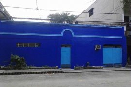 Land for sale in Quezon City, National Capital Region