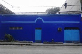 1 bedroom house for rent in Bagong Pag-Asa, Quezon City