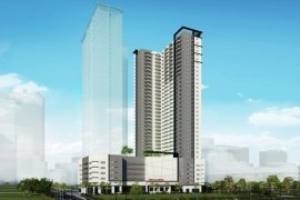 1 bedroom condo for sale in Taguig, National Capital Region