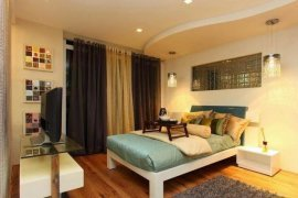 2 bedroom condo for sale in Le Grand Heights