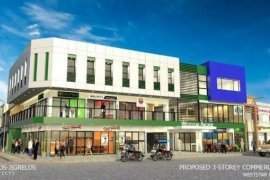 Retail space for sale in Bahay Toro, Quezon City