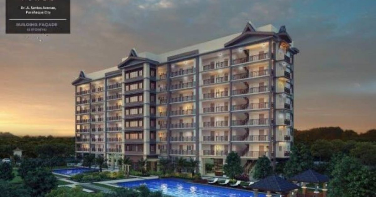 1 bed condo for sale in calathea place 2 382 000 1976325 for I bedroom condo for sale