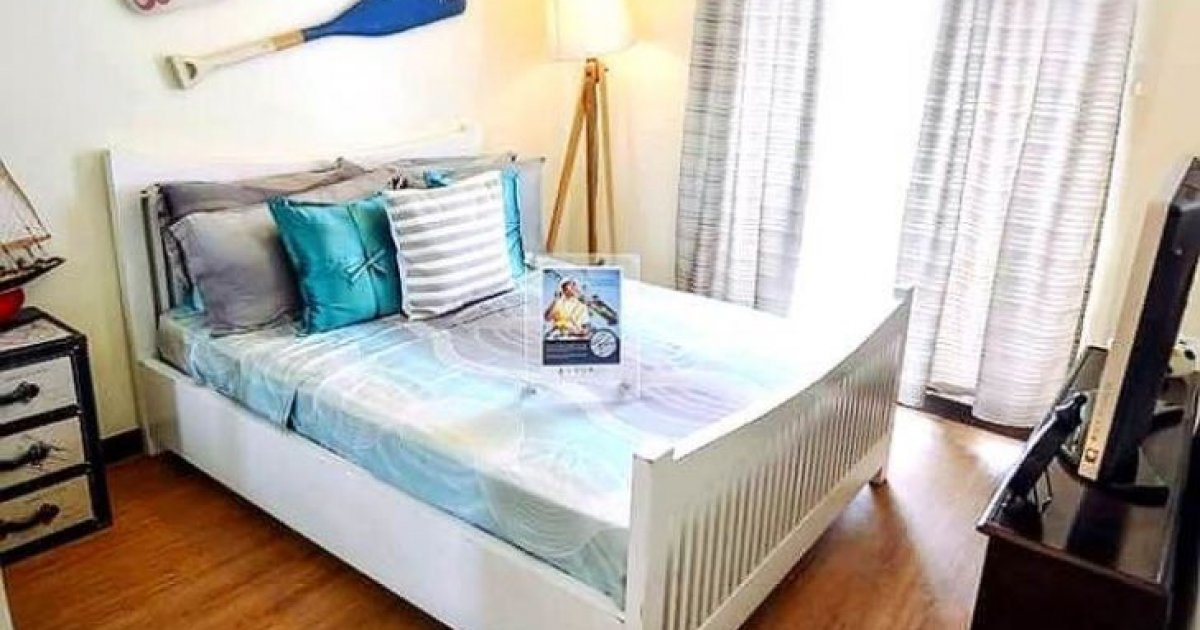 1 bed condo for sale in zinnia towers 2 100 000 1981009 for I bedroom condo for sale
