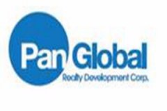 Pan Global Realty Development Corporation