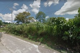 Land for rent in Davao City, Davao del Sur