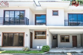 5 bedroom house for rent in Guadalupe, Cebu City